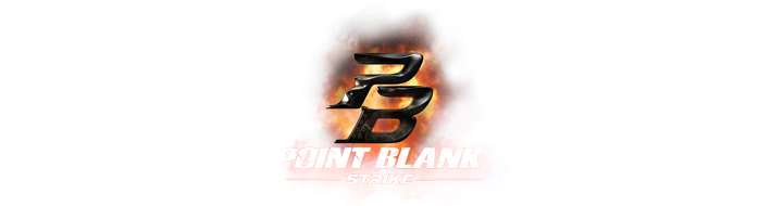 PointBlank: Strike